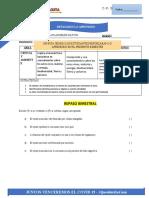 CTA  REPASO 5° 25-05-20.docx