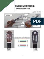 Para Alumnado_GUITARRA-UKELELE.pdf