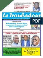 PDF TROUBADOUR 123-1