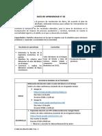 F6 Guía de Aprendizaje 02_Ingeniería económica