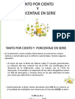 1.4 TANTO POR CIENTO.pdf