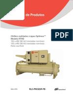 RLC-PRC020F-PBsmall