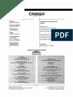 Dialnet-ElPalacioSinMascara-5791514 (1).pdf