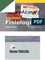LIR Memorama Fisiologia.pdf