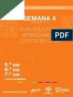 SEMANA CUATRO.pdf