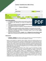 6 Formato de practica calificada 2-CGT