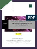 1_Master_innovacion_sec_GUIA_DE_ESTUDIO_MASTER_PROFESORADO_2017-18_(1)