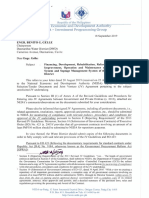2019 09 18_Letter to DWD_Water Supply System and Septage Management System of DWD.pdf
