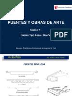 SESION 9_tipo_losa.pdf