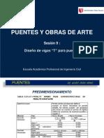 SESION 10_pm_puente_viga.pdf