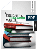 A Designer's Research Manual Succeed in Design by Knowing Your Clients and Understanding What They Really Need, 2nd Edition by Jenn Visocky O'Grady, Ken Visocky O'Grady (z-lib.org).pdf