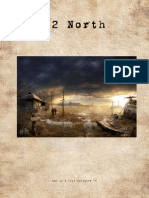 52 North World Guide v1.21