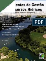instrumentos_de_gestao_em_recursos_hidricos_experiencias_em_bacias_hidrograficas___maria_cristina_rizk_claudio_antonio_di_mauro_renata_ribeiro_de_araujo_orgs.pdf