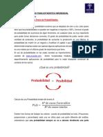 Guia de estudio para AA2.pdf