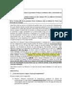 TA2 DPL.docx