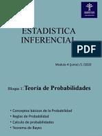 Conceptos basicos Probabilidad.pptx