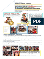 sesion 4 semana 14-Instrumentos musicales.pdf