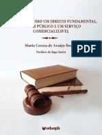 LIVRO E-BOOK A educação como um direito fundamental, um bem público e um serviço comercializável.pdf