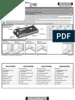 M1323M.pdf