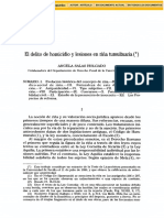 Dialnet-ElDelitoDeHomicidioYLesionesEnRinaTumultuaria-46313.pdf