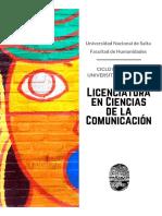 Cartilla_CIU_ 2020_Comunicacion.pdf