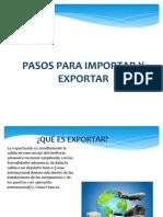 PASOS PARA LA IMP Y EXP.pptx