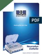 58_neurodyn-esthetic-ibramed-aparelho-de-8-terapias-esteticas