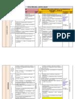 5TO-GRADO.pdf