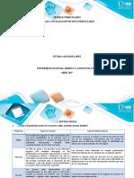 348867255-Trabajo-Colaborativo-Final-Teorias-Curriculares-Fase-4