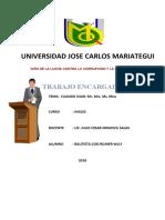USO DE Mr.docx
