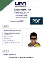 CASO CLINICO DE 10.pptx