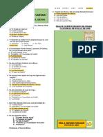 TAREA DE LITERATURA -5° GRADO -AMANCIO VARONA.pdf