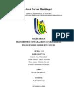 PRINCIPIO DE VINCULACION Y FORMALIDAD-PRINCIPIO DE DOBLE INSTANCIA.docx