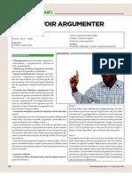 FDS37-Fiches_Argumenter.pdf