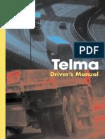 Drivers-Manual Telma