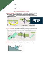 TRABAJO RESISTENCIA DE MATERIALES II_solucionario-FINAL