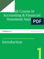 CC-Accounting-Course-Manual_5e03e44ebba74.pdf