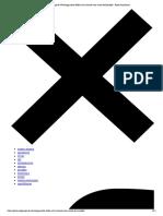 PDF5_Grupo de Whatsapp exalta Hitler e faz chacota com morte de Marielle - Ponte Jornalismo.pdf