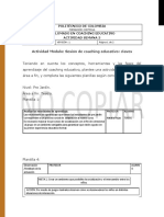 Actividad Modulo 5 ejemplo.pdf