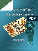 genero_sexualidad.pdf
