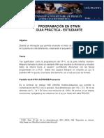 Guia_Automatizacion Pantalla_GT01