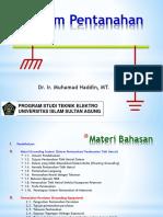 PENTANAHAN I.pdf