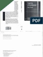 1.1 Vygotsky y la pedagogía - Harry Daniels-LBB - copia.pdf