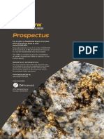 2058349_3_Prospectus - PVW Resources NL (with application form) 08 11 18