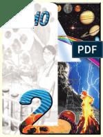 libro biologia 3ero.pdf
