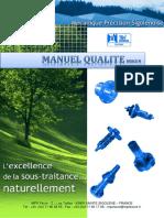 MQ-M-Manuel-Qualit---MPS-FAURE.pdf