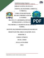 UNIVERSIDAD NACIONAL DE JULIACA practica 4