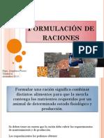flores-formulacic3b3n-de-raciones.pdf