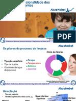 palestra_funcionalidades_floripes_oliveira.pdf