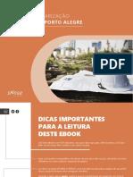 Ebook-Guia-da-regularização-de-obras-em-Porto-Alegre-1